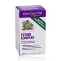 E Food Complex -
