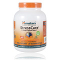 StressCare/Geriforte -
