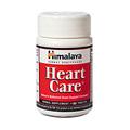 HeartCare/Abana -