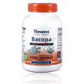 Bacopa -