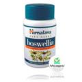 Boswellia -