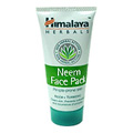 Neem Face Pack -