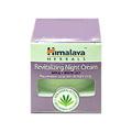 Revitalizing Night Cream -