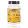 CoQ10 300mg -