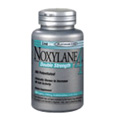 Noxylane4 Double Strength -