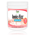 Ionic Fizz Calcium Plus with Magnesium 420g -