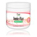 Ionic Fizz Magnessium Plus