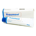 Traumeel Ointment -