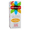 Metabolife Ultra -