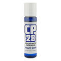 CP 28, Concentrated Pheromone