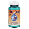 EcoPure Coral Powder -