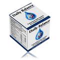 Daily Balance Pack -