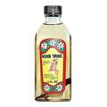 Monoi Tipanie Scented Coconut Oil -