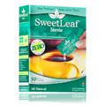 SweetLeaf SteviaPlus