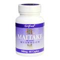 Grifron Maitake -