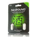 NoHang