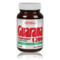 Guarana PowerMax 1200