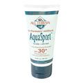 AquaSport SPF 30 -