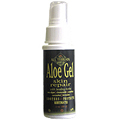 Aloe Gel Skin Repair Spray