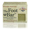 The Foot Bar