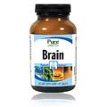 Brain Gain -
