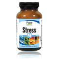 Stress Relief -