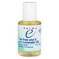 Tea Tree & E with Lavender Oil