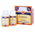 Candistroy -