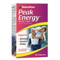 Peak Energy -
