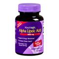 Alpha Lipoic Acid 600mg 30 Caps -