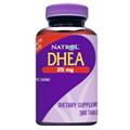 DHEA 25mg 300 Tabs -