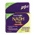 Enada NADH 5mg