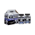 AM/PM Protein Fuel Vanilla -