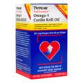 Cardio Krill Oil -