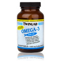 Omega 3 Fish Oil -