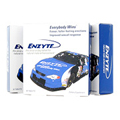 3 Pack Enzyte Special Combo -