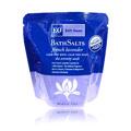 Organic Bath Salts French Lavender