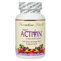 Super Activin -