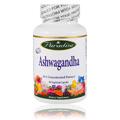 Ashwagandha -