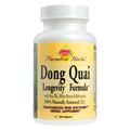 Dong Quai Longevity Formula -
