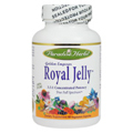 Golden EmPeror Royal Jelly -