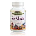 Once Daily Saw Palmetto