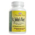 St. John's Wort -