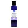 Shower Gel French Lavender -