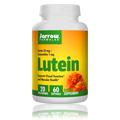Lutein 20
