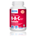 NAC Sustain