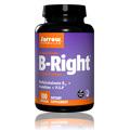 B - Right - Complex -
