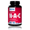 N-Acetyl-L-Cysteine -
