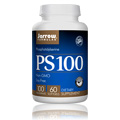 PS-100 -