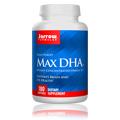 Max DHA